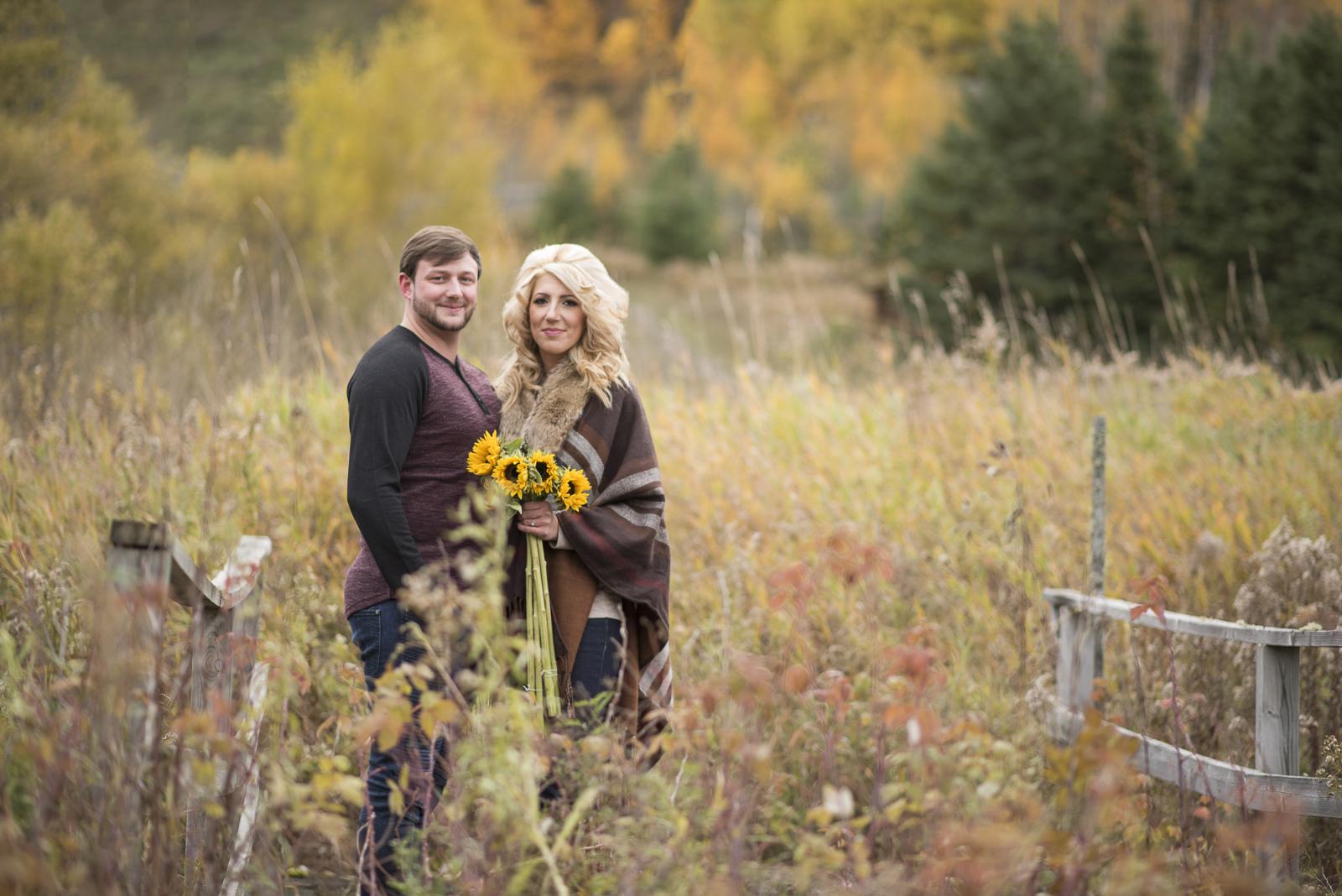 181012_L_Hayle&Kevin_EngagementShoot_DanGarrityMedia_12