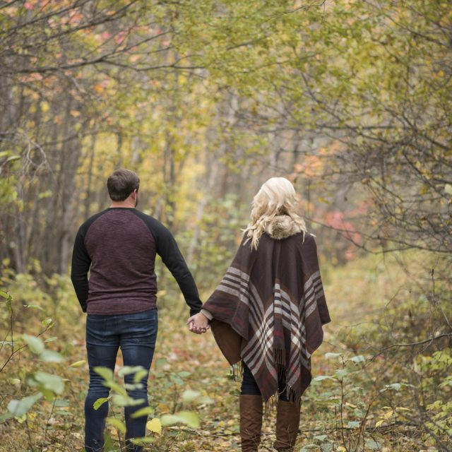 181012_L_Hayle&Kevin_EngagementShoot_DanGarrityMedia_34