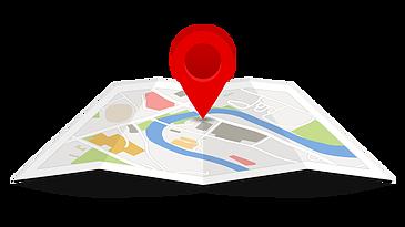 Dan Garrity Media iGuide for Business Google Integration