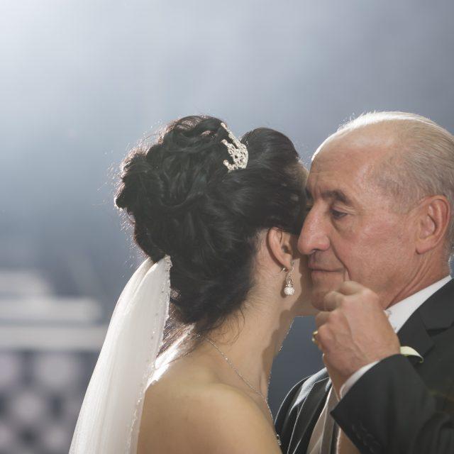 Alana&Louie_Wedding_Photography_Thunder_Bay109