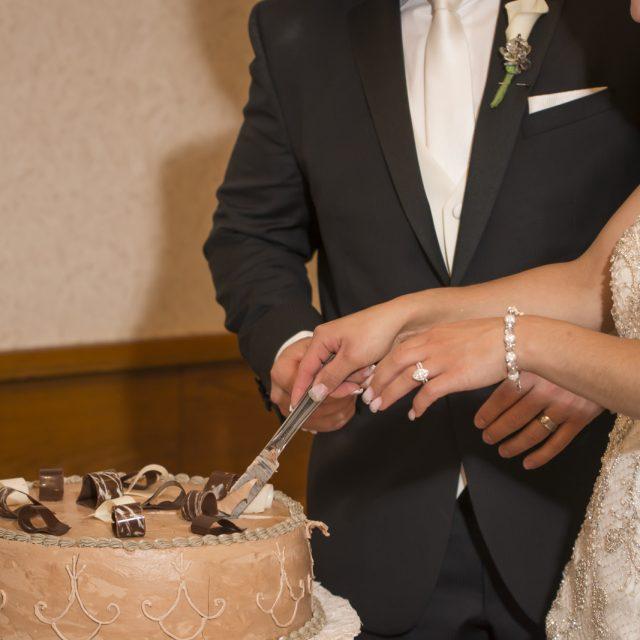 Alana&Louie_Wedding_Photography_Thunder_Bay111
