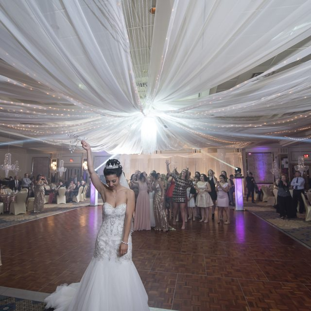 Alana&Louie_Wedding_Photography_Thunder_Bay112