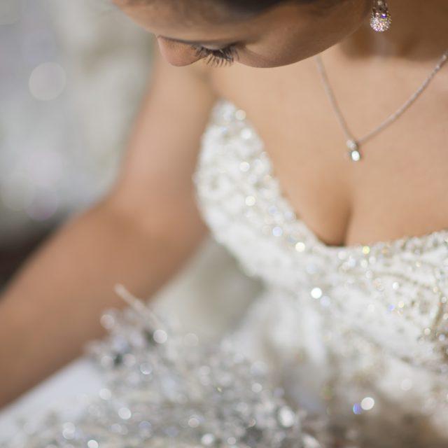 Alana&Louie_Wedding_Photography_Thunder_Bay21