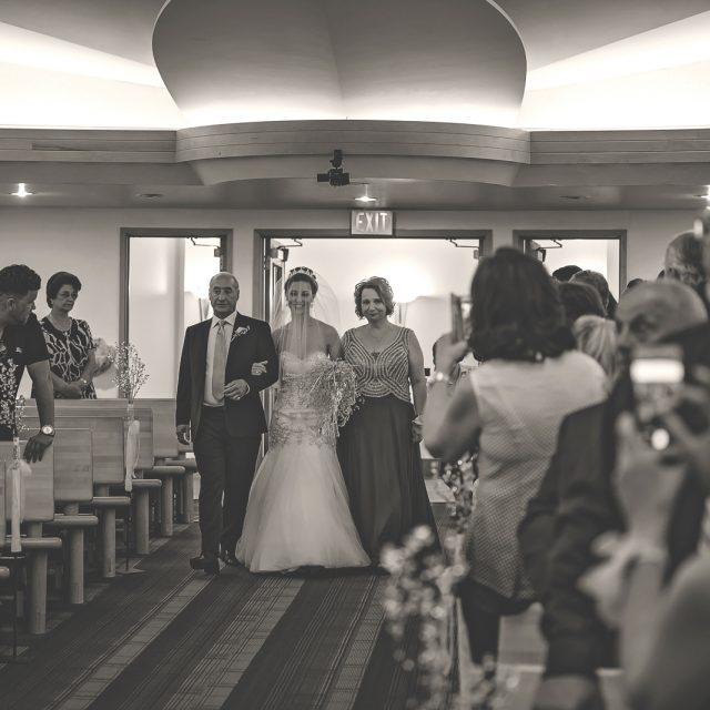 Alana&Louie_Wedding_Photography_Thunder_Bay32