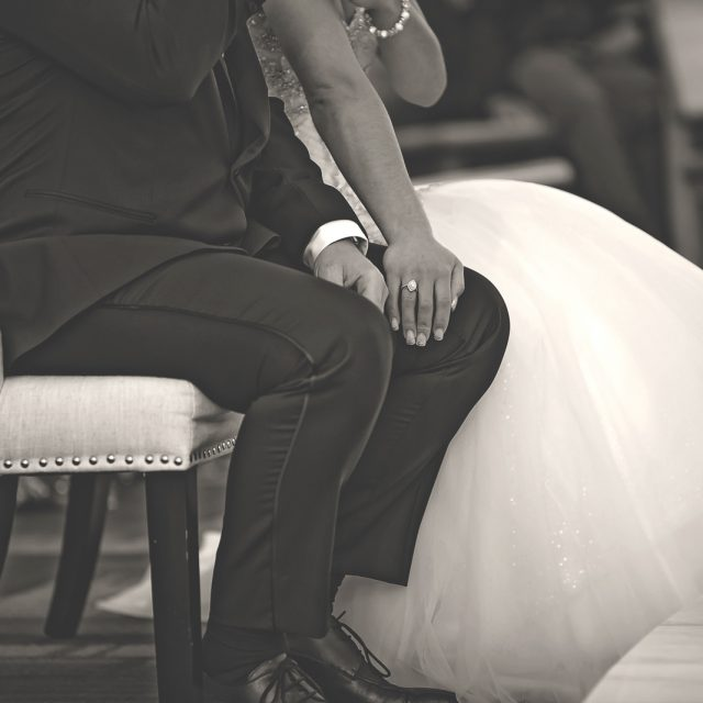 Alana&Louie_Wedding_Photography_Thunder_Bay39