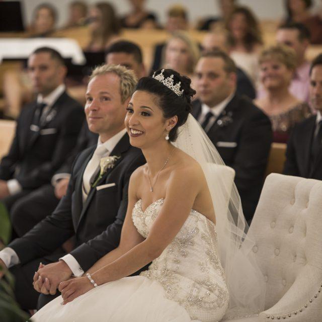 Alana&Louie_Wedding_Photography_Thunder_Bay40