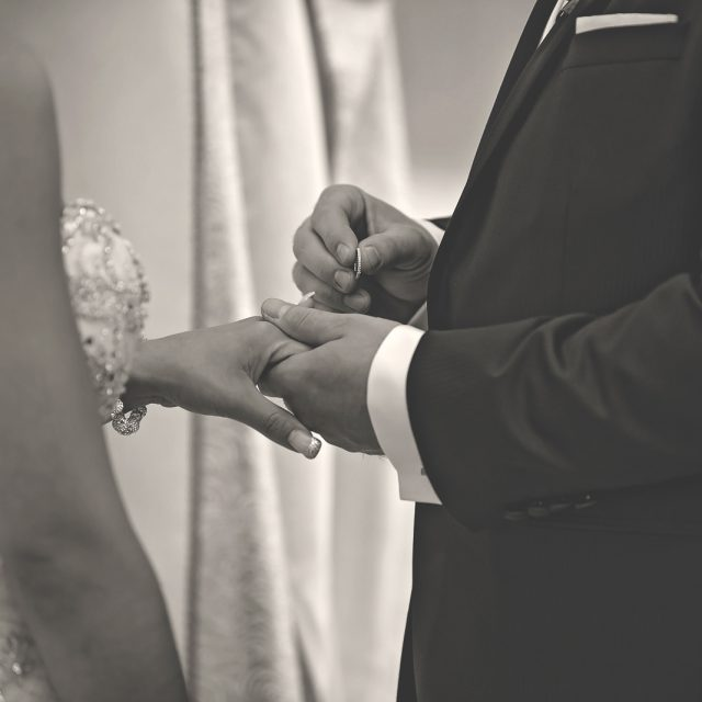 Alana&Louie_Wedding_Photography_Thunder_Bay44