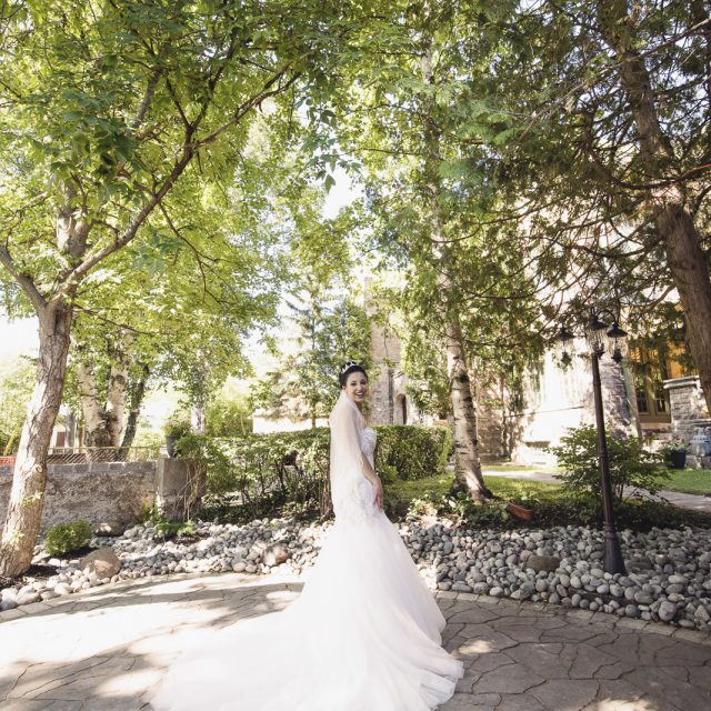 Alana&Louie_Wedding_Photography_Thunder_Bay50