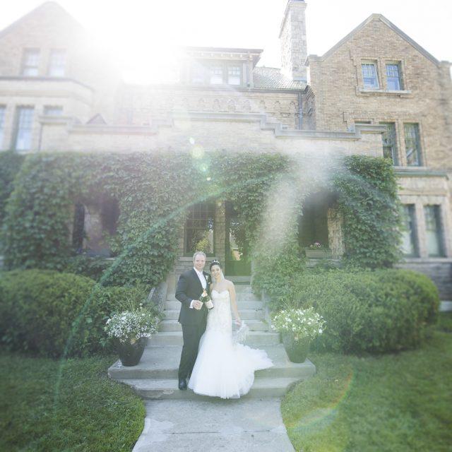 Alana&Louie_Wedding_Photography_Thunder_Bay55