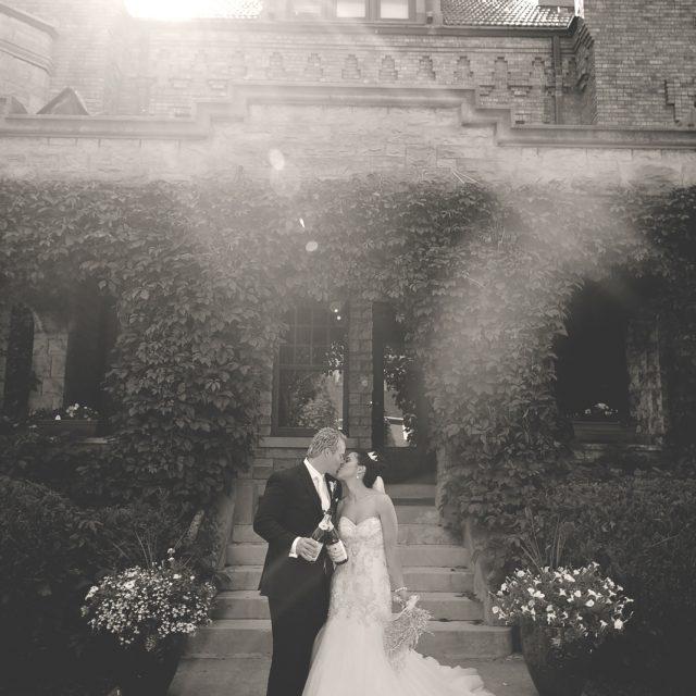 Alana&Louie_Wedding_Photography_Thunder_Bay56