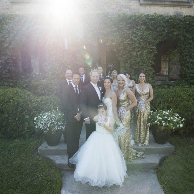 Alana&Louie_Wedding_Photography_Thunder_Bay57