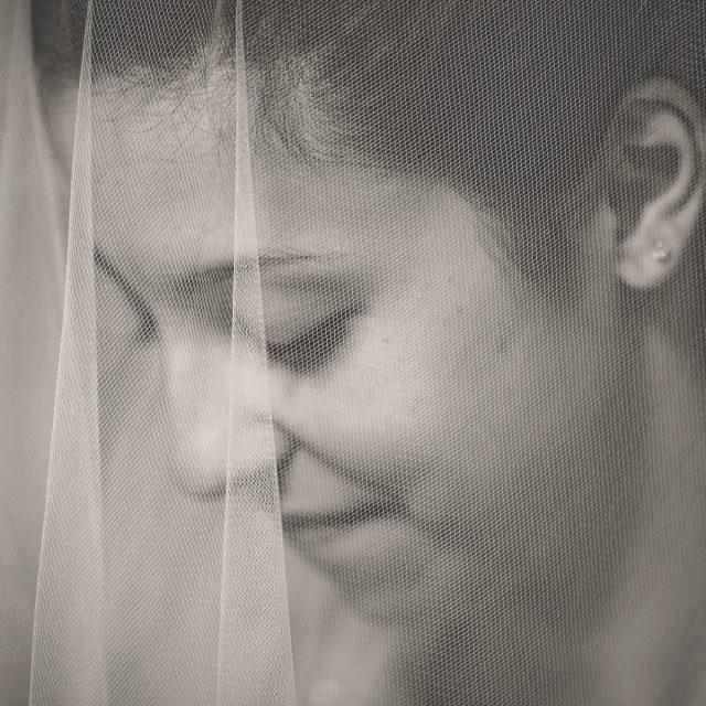 Alana&Louie_Wedding_Photography_Thunder_Bay6