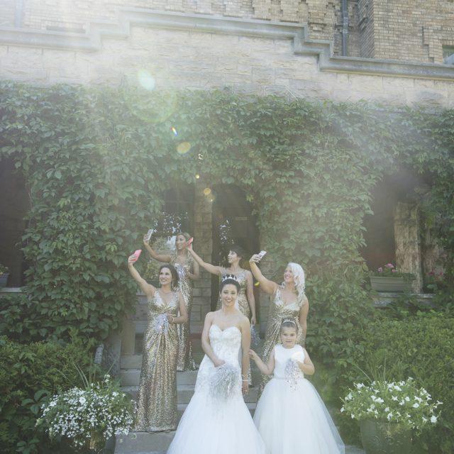 Alana&Louie_Wedding_Photography_Thunder_Bay62