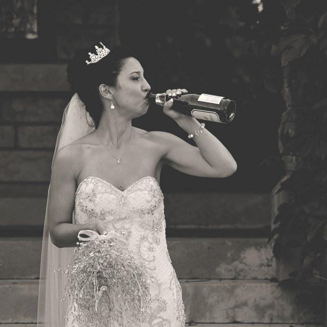 Alana&Louie_Wedding_Photography_Thunder_Bay67