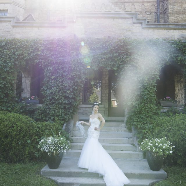 Alana&Louie_Wedding_Photography_Thunder_Bay71