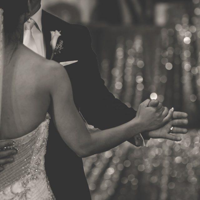 Alana&Louie_Wedding_Photography_Thunder_Bay97