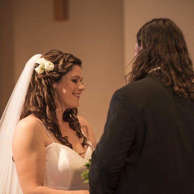 Allison&Tomas_195