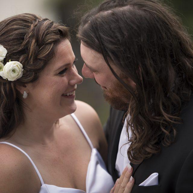 Allison&Tomas_367
