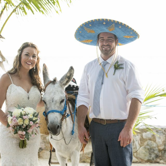 Amanda&Kevin_Wedding_Mexico_DanGarrityMedia_102