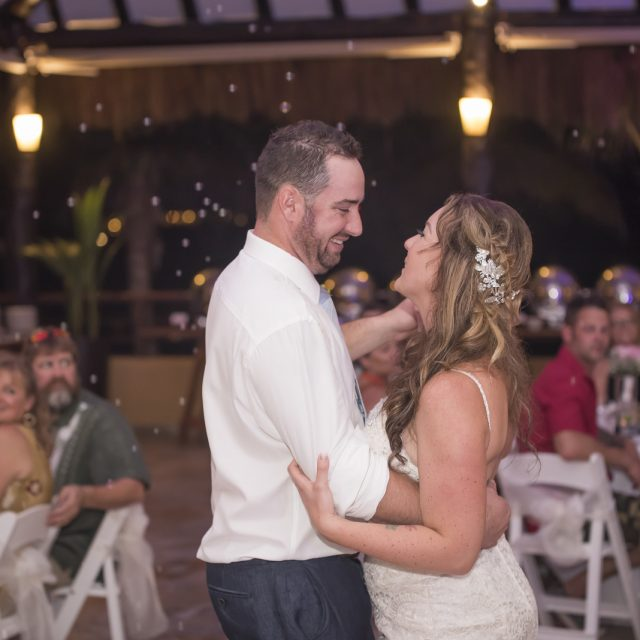 Amanda&Kevin_Wedding_Mexico_DanGarrityMedia_114