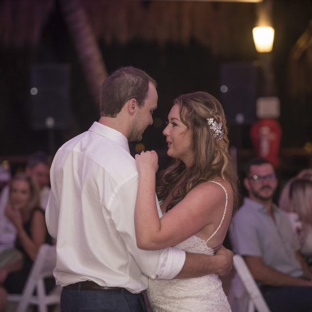 Amanda&Kevin_Wedding_Mexico_DanGarrityMedia_115