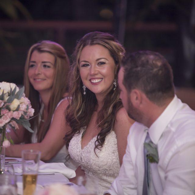 Amanda&Kevin_Wedding_Mexico_DanGarrityMedia_121