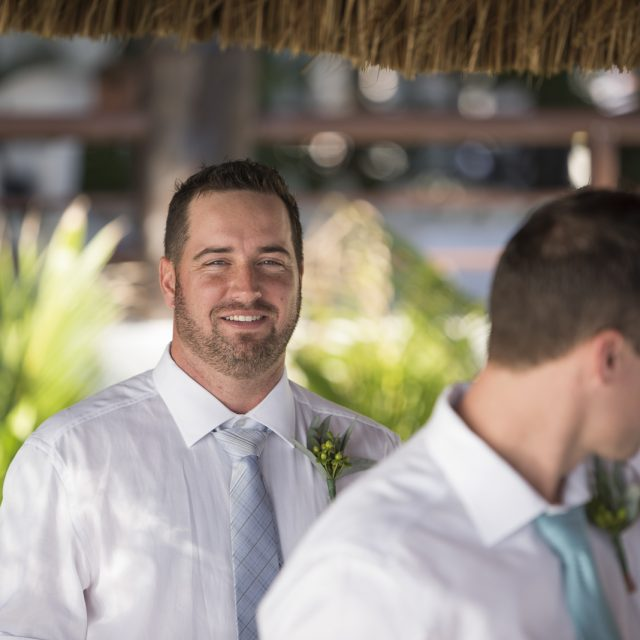 Amanda&Kevin_Wedding_Mexico_DanGarrityMedia_31
