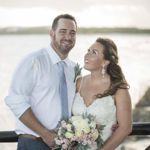 Amanda&Kevin_Wedding_Mexico_DanGarrityMedia_71