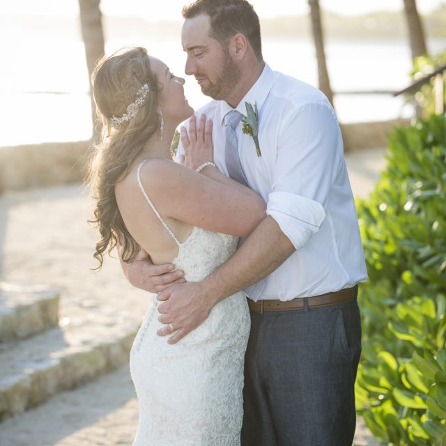 Amanda&Kevin_Wedding_Mexico_DanGarrityMedia_76