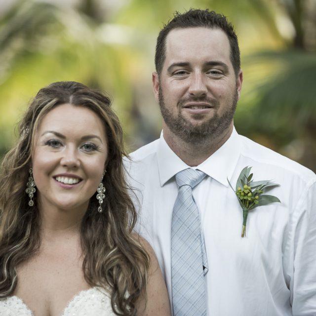 Amanda&Kevin_Wedding_Mexico_DanGarrityMedia_83