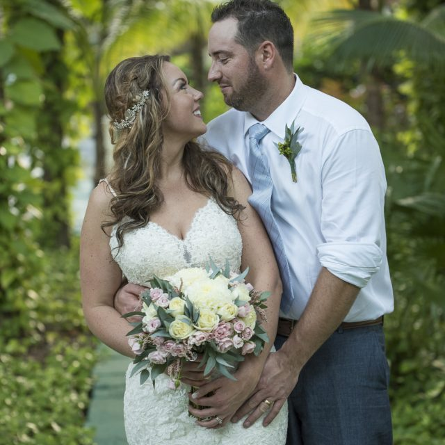 Amanda&Kevin_Wedding_Mexico_DanGarrityMedia_84