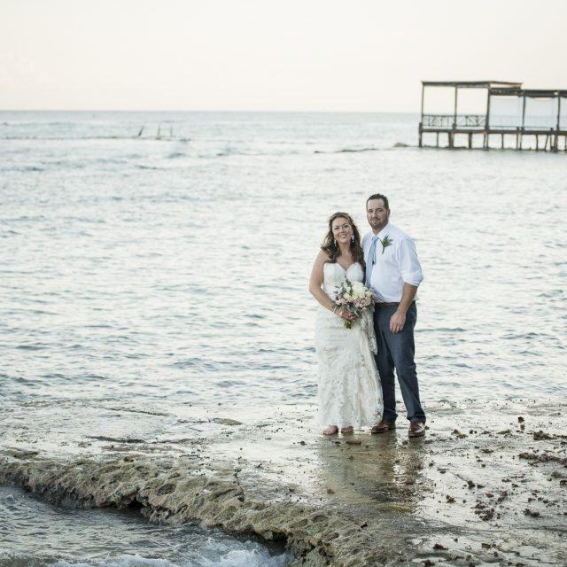 Amanda&Kevin_Wedding_Mexico_DanGarrityMedia_85