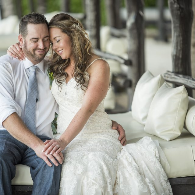 Amanda&Kevin_Wedding_Mexico_DanGarrityMedia_90