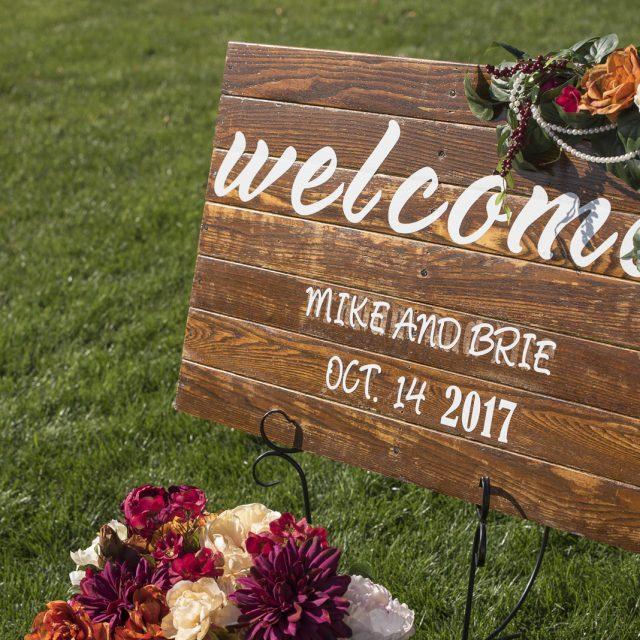 Brieanna&Mike_ThunderBay_Wedding_2017174