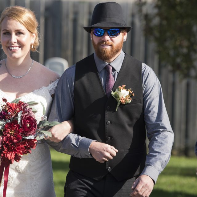 Brieanna&Mike_ThunderBay_Wedding_2017212