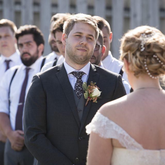 Brieanna&Mike_ThunderBay_Wedding_2017221
