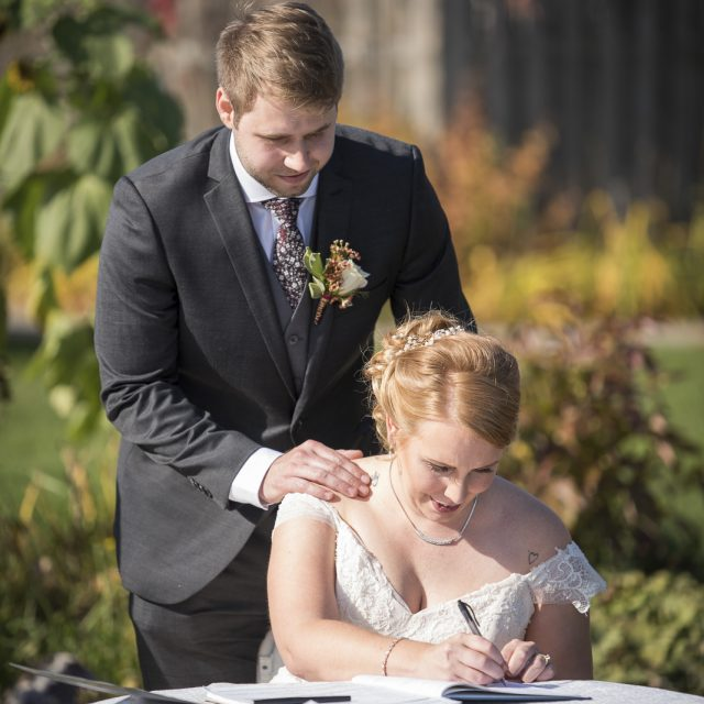 Brieanna&Mike_ThunderBay_Wedding_2017249
