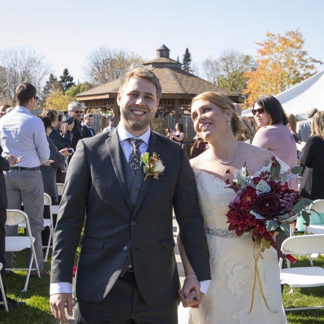 Brieanna&Mike_ThunderBay_Wedding_2017268
