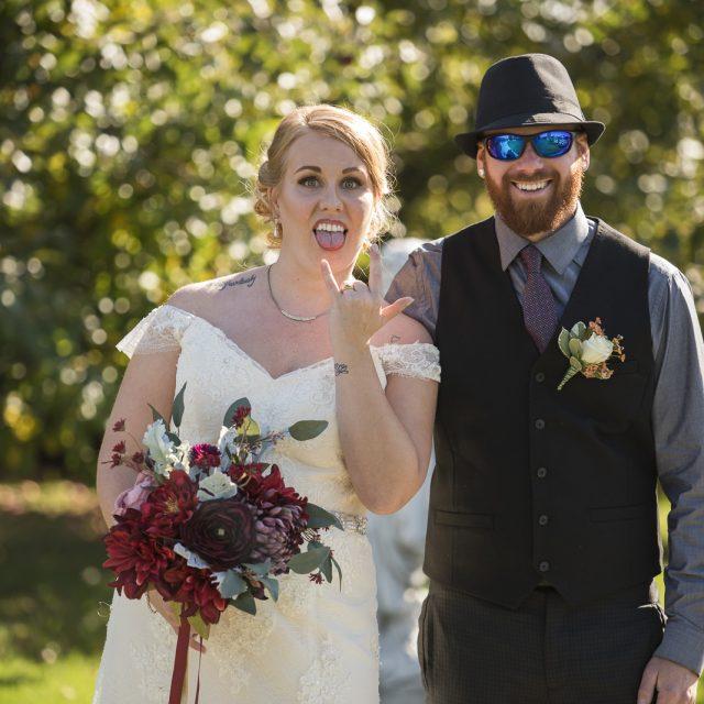 Brieanna&Mike_ThunderBay_Wedding_2017316