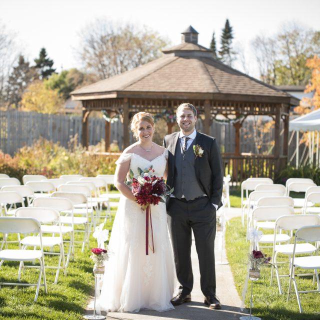 Brieanna&Mike_ThunderBay_Wedding_2017329