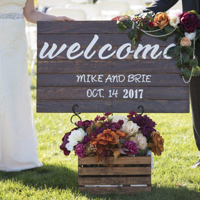 Brieanna&Mike_ThunderBay_Wedding_2017354