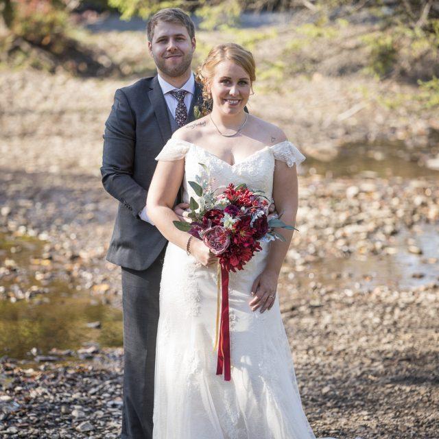Brieanna&Mike_ThunderBay_Wedding_2017359