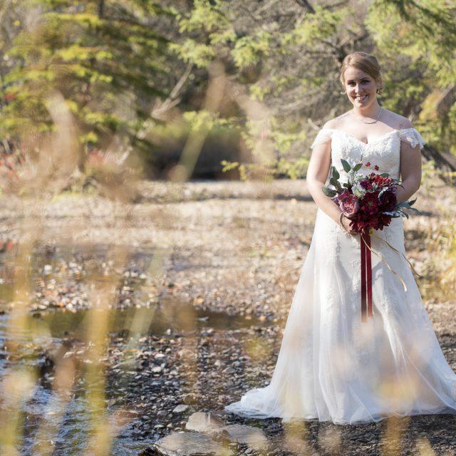 Brieanna&Mike_ThunderBay_Wedding_2017360