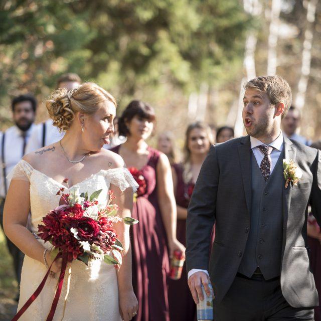 Brieanna&Mike_ThunderBay_Wedding_2017370