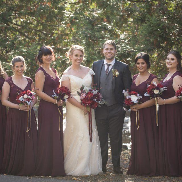 Brieanna&Mike_ThunderBay_Wedding_2017371