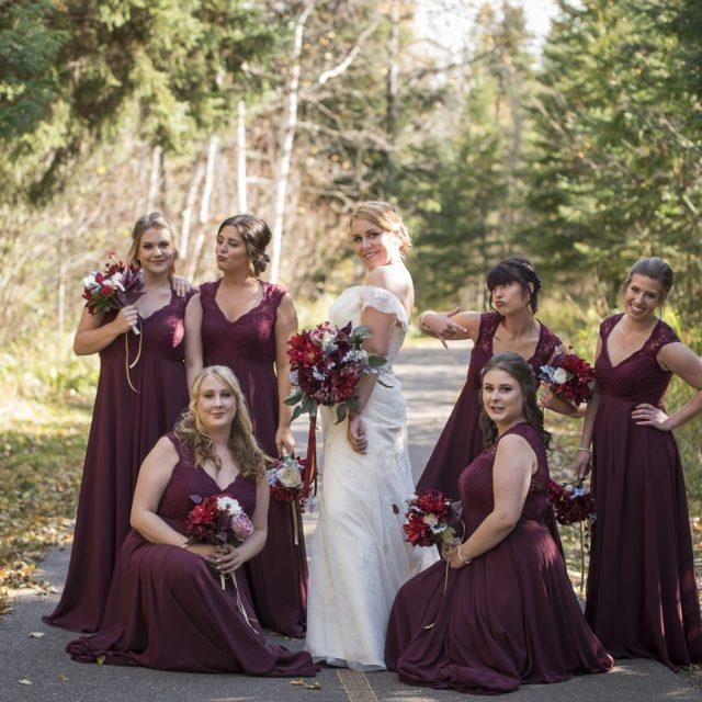 Brieanna&Mike_ThunderBay_Wedding_2017375