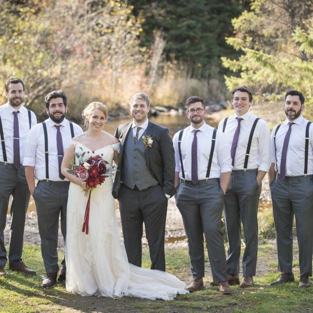 Brieanna&Mike_ThunderBay_Wedding_2017381