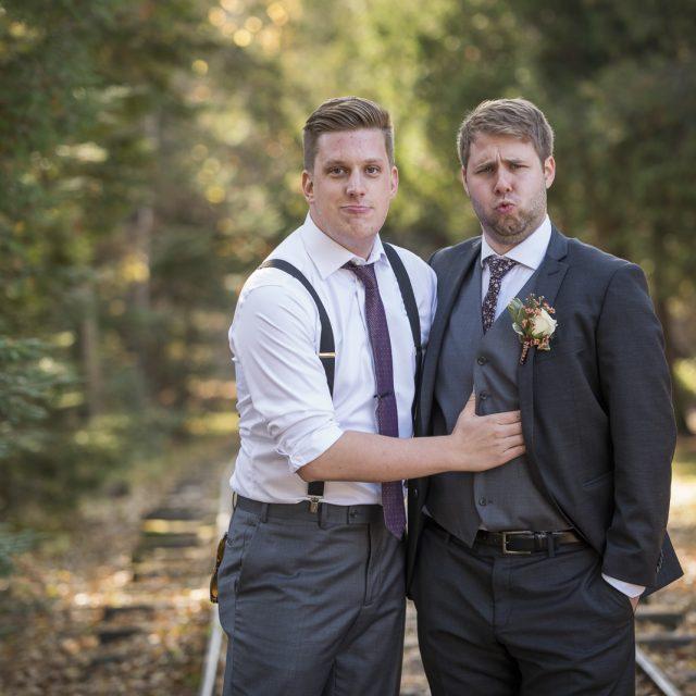 Brieanna&Mike_ThunderBay_Wedding_2017404