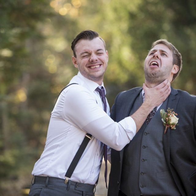 Brieanna&Mike_ThunderBay_Wedding_2017407