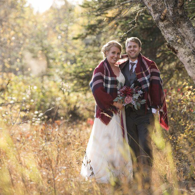Brieanna&Mike_ThunderBay_Wedding_2017435